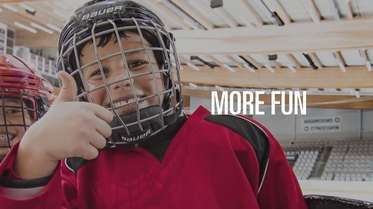 Frequently Asked Questions by Hockey Parents 412419f6de8f
